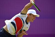 Photo of 世代交代は「近づいてる」 – テニス365   tennis365.net