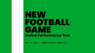 Photo of 『ウイニングイレブン』のコナミが「新作サッカーゲーム」のオープンベータをPS4/PS5/Xbox One/Xbox Series X|Sにて開始。オンライン対戦を試せる | AUTOMATON