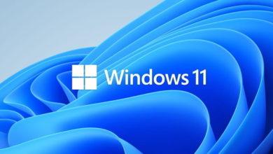 Photo of 「Windows 11」登場 Windows 10の後継OS(ITmedia PC USER)
