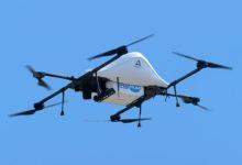 Photo of エアロネクスト、セイノーHD・ACSLと資本・業務提携   DRONE