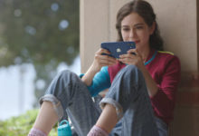 Photo of コロナ禍もゲームアプリは活況、クロスプラットフォーム、リアルタイム作品が人気 – iPhone Mania