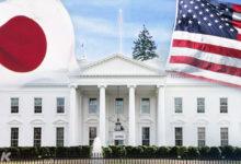 "Photo of WEB特集 対中国戦略 アメリカの""ラブコール""の先にあるのは?   NHKニュース"