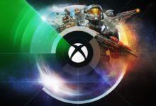 Photo of マイクロソフト、Xbox 史上最大の専用タイトル ラインアップを発表 – News Center Japan