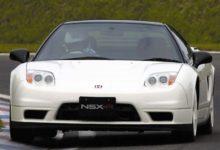 Photo of 初代NSXが4000万円! ドバイ ブルネイからも 専門店に聞いた初代NSX人気の秘密 – 自動車情報誌「ベストカー」