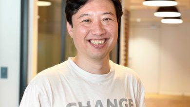 Photo of 前田 恵一氏がCFOに就任「株式会社チェンジ・ザ・ワールド」|株式会社チェンジ・ザ・ワールドのプレスリリース