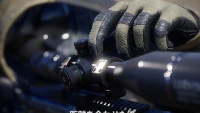 Photo of ASCII.jp:アスキーゲーム:日本語版『Sniper Ghost Warrior Contracts 2』攻略ポイントなどを紹介したPVが新たに公開!
