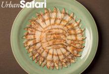 Photo of Gastronomic City TOKYO東京の底力を見せた今年の『アジアのベストレストラン50』。 | Urban Safari