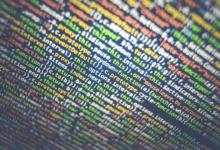 Photo of 東大ら無料コンテンツ載ったサイト Python Rなど:AIニュースまとめ | Ledge.ai