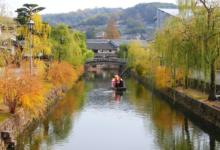 Photo of 岡山、ポストコロナは「ストーリー性を持った一体感創出」「日本食×日本酒のコラボ」でインバウンド誘致へ   訪日ラボ