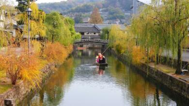 Photo of 岡山、ポストコロナは「ストーリー性を持った一体感創出」「日本食×日本酒のコラボ」でインバウンド誘致へ | 訪日ラボ