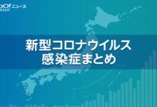 Photo of 新型コロナウイルス感染症まとめ – Yahoo!ニュース