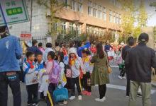 Photo of 小学校は宿題少なくヌルい日本で 超競争社会・中国のママが描く教育戦略: J-CAST トレンド【全文表示】