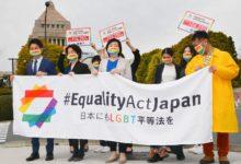 Photo of 日本:東京五輪を人権改善の契機に | Human Rights Watch