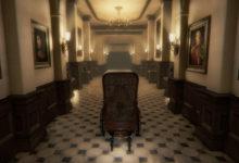 Photo of コナミが『Layers of Fear』などホラーゲーム開発元Bloober Teamと業務提携、共同で新作開発へ。『サイレントヒル』新作への期待高まる | AUTOMATON