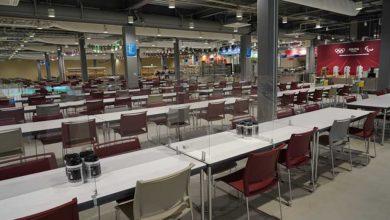 Photo of 五輪選手村の食堂は「24時間営業&700種類」 世界のトップ選手は何を食べて強いのか | THE ANSWER スポーツ文化・育成&総合ニュースサイト