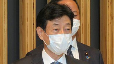 Photo of 4府県に緊急事態宣言、5道府県に重点措置へ | m3.com