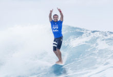 Photo of ジュリアン・ウィルソンがCT引退を発表 | THE SURF NEWS「サーフニュース」
