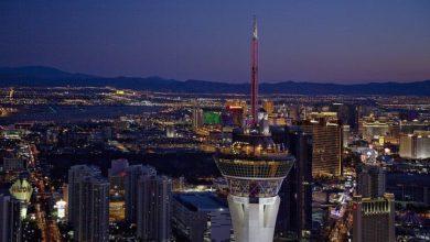 Photo of 【海外版・7/14~7/27 IR記事まとめ】ラスベガスのコロナ再拡大 上半期マカオの観光客は昨年比20%増 (1/2) | JaIR -日本型IRビジネスレポート-