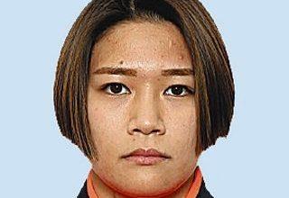 Photo of 柔道の渡名喜風南、モンゴルでの単身武者修行で飛躍 食事と練習方法を吸収「すごく勉強に」:東京新聞 TOKYO Web