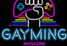 Photo of ゲーム業界に性の多様性を! LGBTQ+専門のゲームメディアの挑戦。 | Vogue Japan