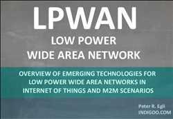 Photo of グローバルIoTワイドエリアネットワーク(WAN)テクノロジー市場:業界分析、サイズ、シェア、成長、トレンド、および予測2021-2027 – Gear-net Japanニュース