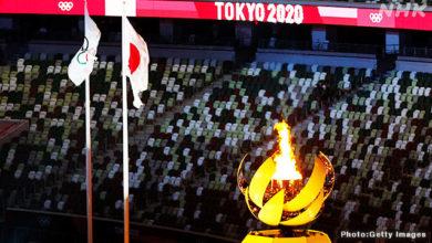 Photo of WEB特集 祝祭感なき祭典の幕開け ~コロナ禍の東京オリンピック~ | NHKニュース