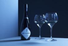 Photo of フランスの日本酒コンクール「Kura Master 2021」で、日本酒ブランド「SAKE HUNDRED」の『思凛』がプラチナ賞、『百光 別誂』が金賞を受賞