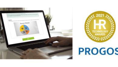 Photo of AIビジネス英語スピーキングテスト「PROGOS」が 「第6回 | ニコニコニュース