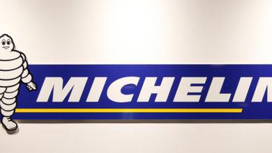 Photo of 100年続くオウンドメディア!? なぜタイヤメーカーが「ミシュランガイド」を発行し続けるのか  | ぼくらのメディアはどこにある? | 現代ビジネス x サイボウズ式