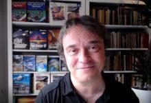 Photo of 【インタビュー】「Microsoft Flight Simulator」開発ヘッドJorg Neumann氏インタビュー – GAME Watch