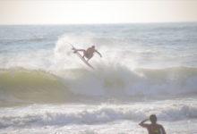 Photo of ラウンド3ヒート組は?東京2020オリンピック「サーフィン」 | THE SURF NEWS「サーフニュース」