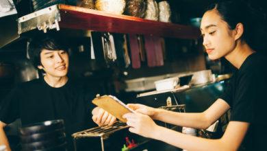 Photo of 「Go Toイート」ついに始まる。飲食店がキャンペーンに参加・登録するには? | Foodist Media by 飲食店.COM