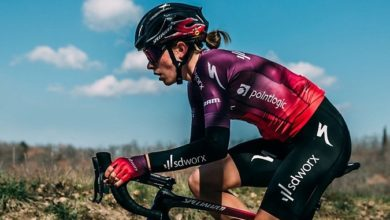 Photo of スペシャライズド UCIウィメンズワールドチームのSDワークス・アパレルコレクション – 新製品情報2021 | cyclowired