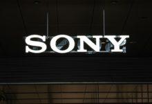 Photo of ソニーGが今期予想を増額、音楽分野など寄与-1Qはゲーム減益 – Bloomberg