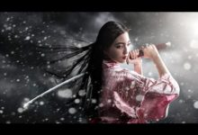 Photo of 大和の國《東京オリンピック・パラリンピック2020讃歌》(ひでほオリジナル曲09)