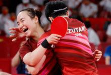 Photo of 日本選手が輝いた東京五輪、菅政権の追い風にならず-株価も反応鈍く – Bloomberg