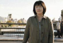 Photo of 朝刊小説「かたばみ」連載を前に 木内昇:東京新聞 TOKYO Web
