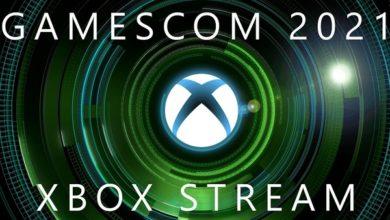Photo of ASCII.jp:アスキーゲーム:「gamescom 2021 Xbox Stream」で発表された情報のハイライトまとめ