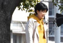 "Photo of 春ドラマは""オバハン""ものに期待!アラ50女性3人が討論 | 女性自身"