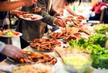 Photo of ステーキ、フォアグラ…どんなに食べても「食べ放題」で絶対に元を取れないワケ 「悪魔のささやき」に騙されないで | PRESIDENT Online(プレジデントオンライン)