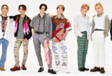 Photo of BALLISTIK BOYZ、7人のMyニュース 砂田将宏はゴルフで「芸能界No.1になりたい」(2021年8月22日)|BIGLOBEニュース