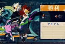 """Photo of 『Cris Tales』マルチプラットフォームで7月20日に発売。過去と現在、そして未来の""""時""""を操るJRPG風ファンタジーゲーム – ファミ通.com"""