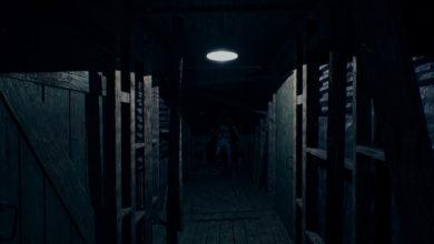 Photo of ハロー!Steam広場 第294回:空き巣に入った先はお化け屋敷。自業自得の謎解きホラーアドベンチャー「HOUSE ON THE HILL」
