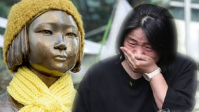 Photo of 韓国の最新ニュース速報 2021年3月8日 5:20 PM