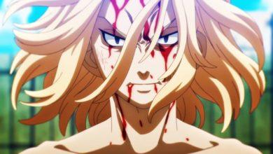 Photo of 東京リベンジャーズ19話    これがマイキーが無敵である理由ですToman vs Valhalla     Mikey is Invincible    Tokyo Revengers