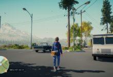 Photo of オープンワールド配達『Lake』で田舎帰省。『溶鉄のマルフーシャ』は遊びやすくも過酷。MMORPG『MIR4』マイニング合戦が熾烈。今週のゲーミング | AUTOMATON