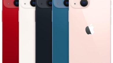 Photo of 「iPhone 13シリーズ」はいくら? Apple Storeの価格まとめ(ITmedia Mobile) – Yahoo!ニュース