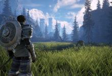 Photo of オンラインアクションRPG『BLESS UNLEASHED PC』プレイレポ。リリースから1か月経過して見えてきた魅力と懸念点 – AUTOMATON