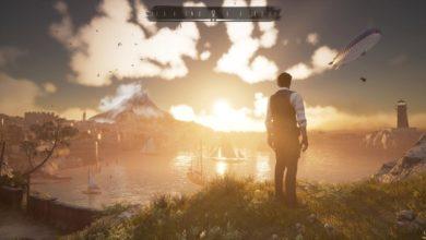 Photo of 戦闘や探索要素も充実!若きホームズのオープンワールド推理ADV『Sherlock Holmes Chapter One』第2弾プレビュー版プレイレポ   Game*Spark