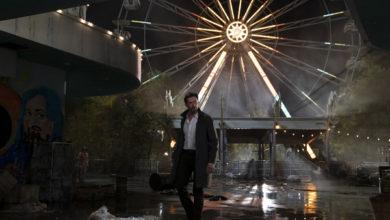 Photo of 「ウエストワールド」リサ・ジョイ監督が尽力した「次元が違う」記憶の見せ方『レミニセンス』 | cinemacafe.net
